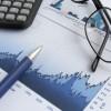 Den Anlageberatern mehr Misstrauen entgegen bringen